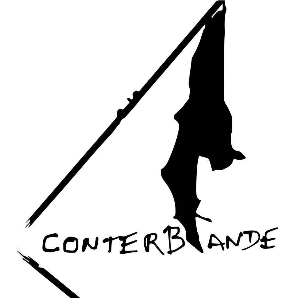 conterBande
